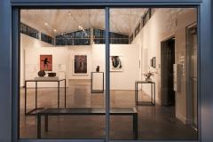 exhibition-hall1