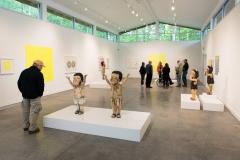 exhibitions-hall3