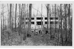 horner-hall-1930s