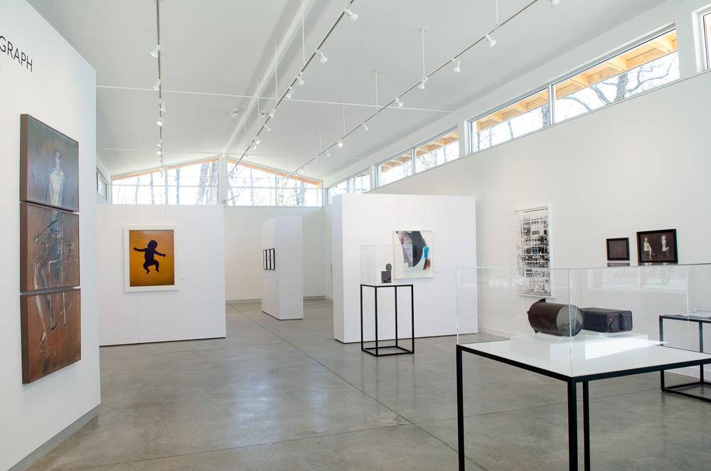 exhibition-hall2