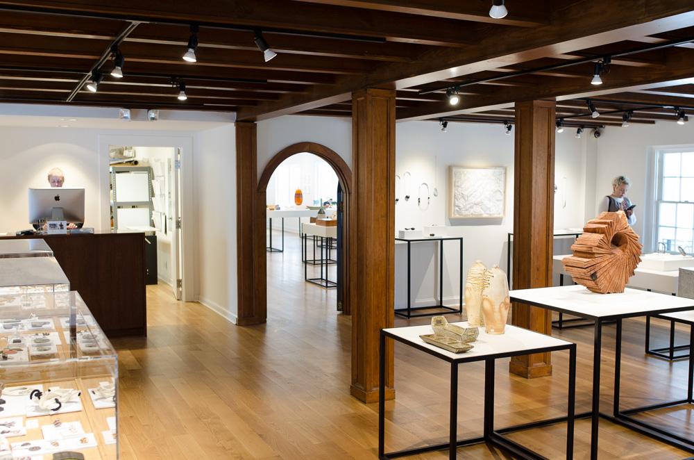 gallery-sales-area