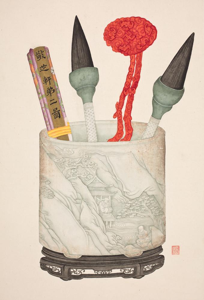 03b_jade-book-brush-holder-illustration-courtesy-peabody-essex-museum
