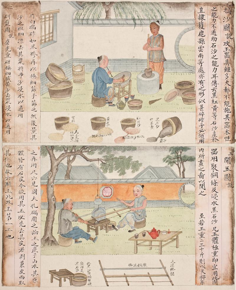 03c_jade-book-process-illustration-courtesy-peabody-essex-museum