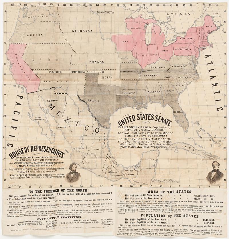 04_-map-courtesy-peabody-essex-museum