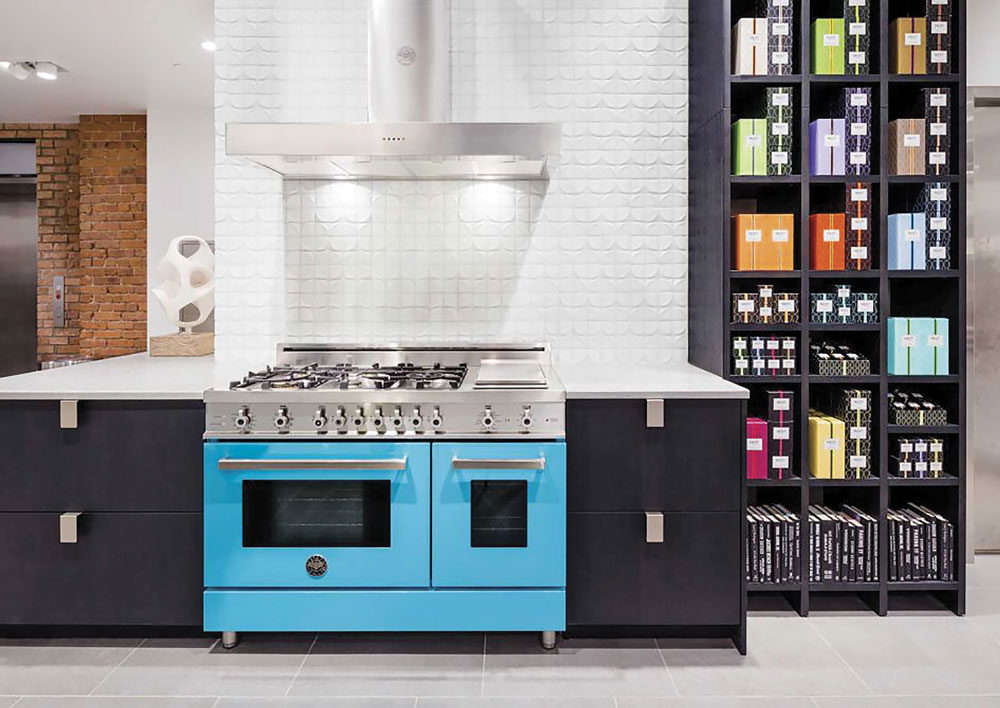 SieMatic-PIRCH-SoHo-URBAN-mbo-2