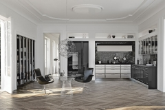 SieMatic-CLASSIC-BeauxArts-01