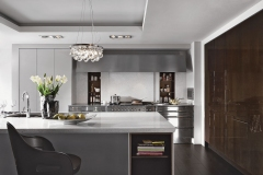 SieMatic-CLASSIC-BeauxArts-06