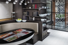SieMatic-PIRCH-SoHo-Open-Shelving-9406