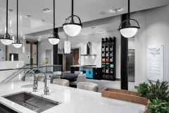 SieMatic PIRCH SoHo-URBAN-mbo-1