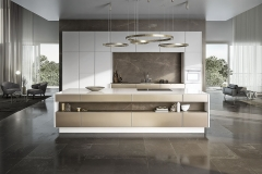 SieMatic-PURE-SE-3003-GoldBronze-04