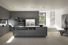 SieMatic-PURE-SE-3003-Umbra-04
