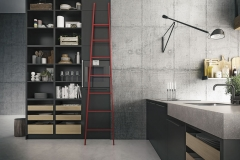 SieMatic-URBAN-0003
