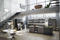 SieMatic-URBAN-SieMatic29-01