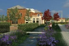 ponquogue-manor-rendering-2
