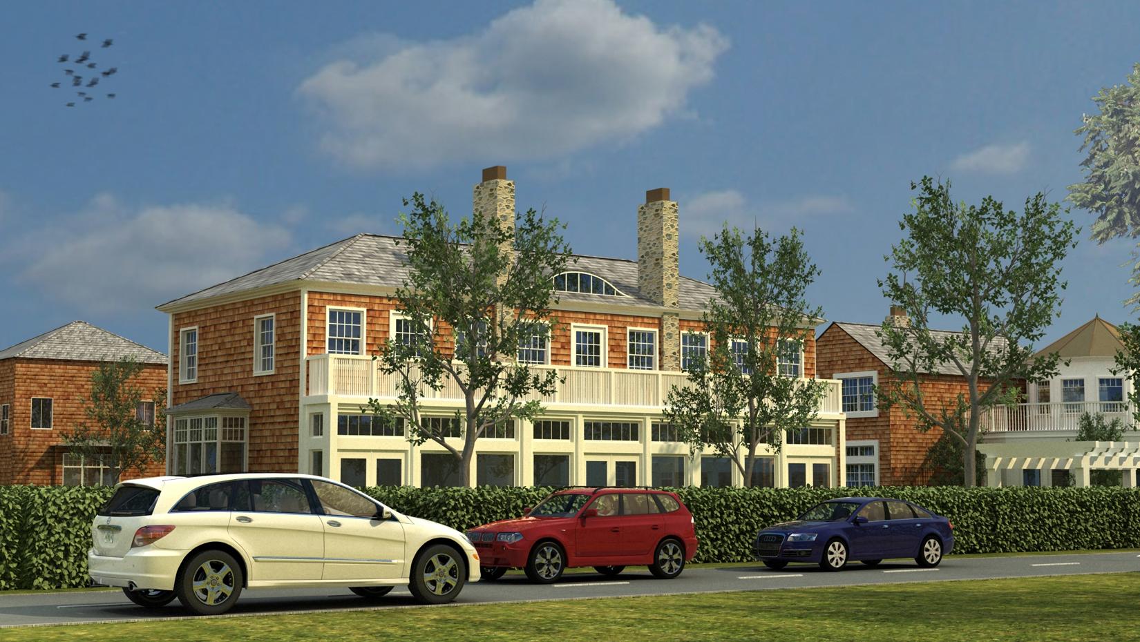 ponquogue-manor-rendering