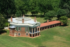 poplarforest15