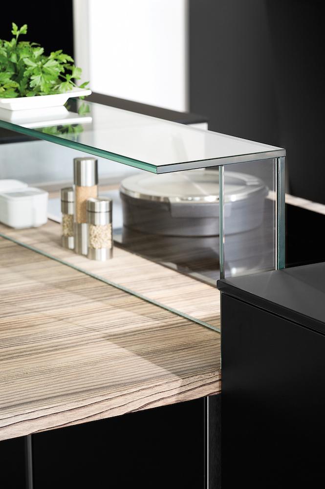 P7350 Glass TopLR