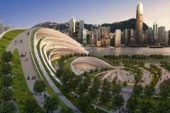 west-kowloon-terminus-1_sm