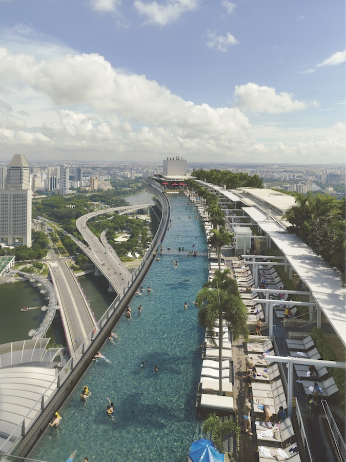 marina-bay-sands_skypark