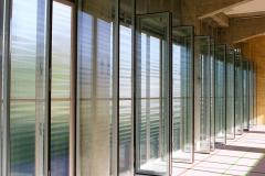 27-gymnasium-glazed-front