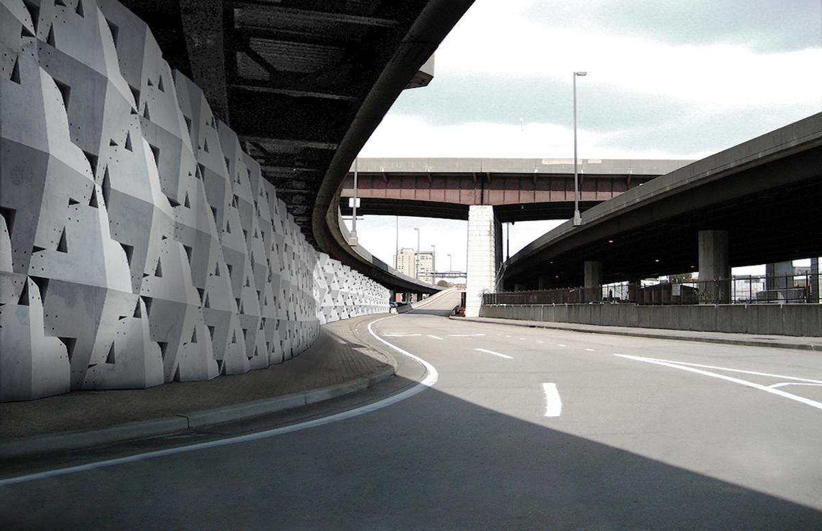 QuaDror highway barrier_th