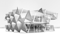 QuaDror popup building 2_th