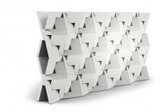QuaDror wall_th