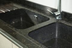 low-res-silestone-quartz-kitchen-cocina-integrity-fregadero-doradus-due-1