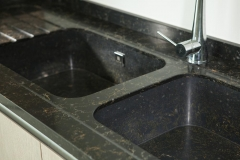 low-res-silestone-quartz-kitchen-cocina-integrity-fregadero-doradus-due-1