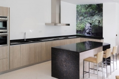 low-res-silestone-quartz-kitchen-cocina-integrity-fregadero-doradus-due-4