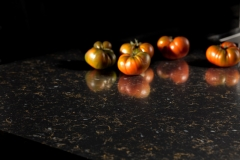 low-res-silestone-quartz-kitchen-cocina-serie-nebula-doradus-pulido-polish1