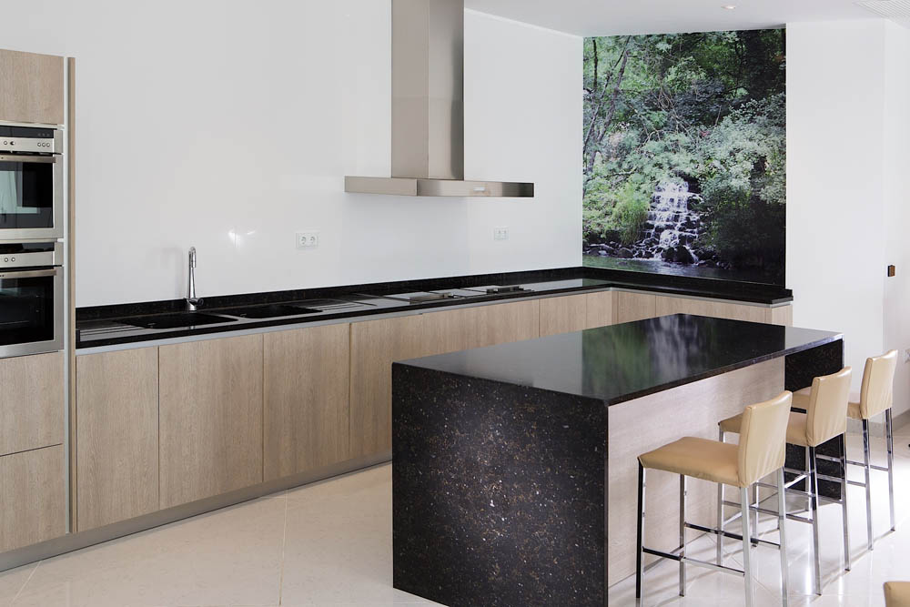 low-res-silestone-quartz-kitchen-cocina-integrity-fregadero-doradus-due-4