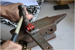 RRD Belt Benchmade