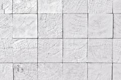 john-whitmarsh-end-grain-brown-detail-white