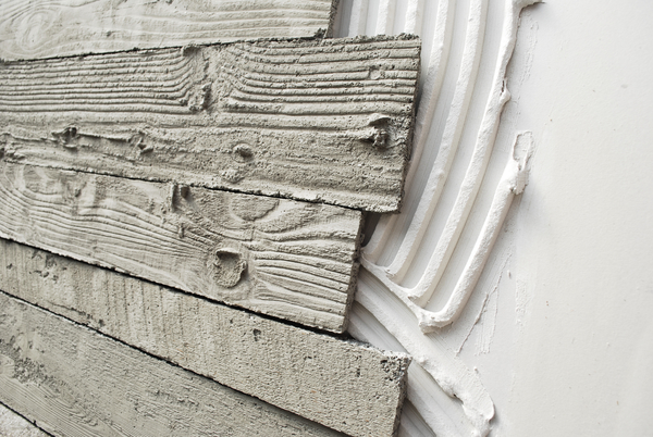 john-whitmarsh-board-form-tiles-detail-2