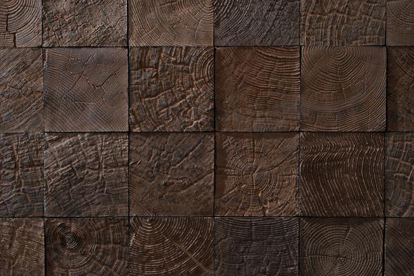 john-whitmarsh-end-grain-brown-detail