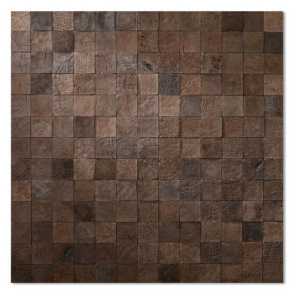 john-whitmarsh-end-grain-brown1