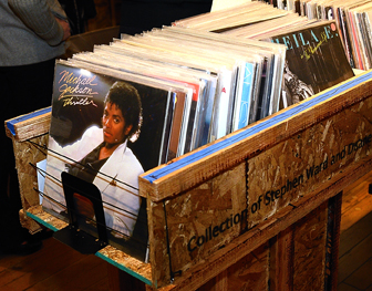 record-store_20692