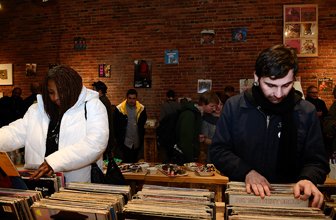 record-store_20719
