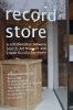 storefront-oka_g_lr