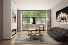 K&S_Living Room Low-Res copy