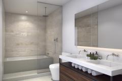K&S_Master Bathroom copy