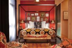BedroomLOW