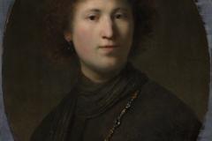 van-rijn-portrait-of-a-man-cleveland