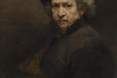 van-rijn-self-portrait-washington-dc