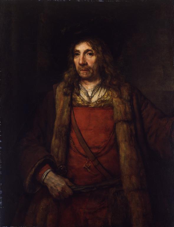 van-rijn-man-in-fur-lined-coat-toledo