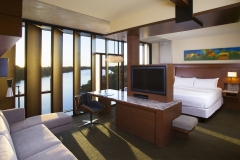 streamsong1213_room_dl-72