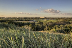 streamsong-landscape