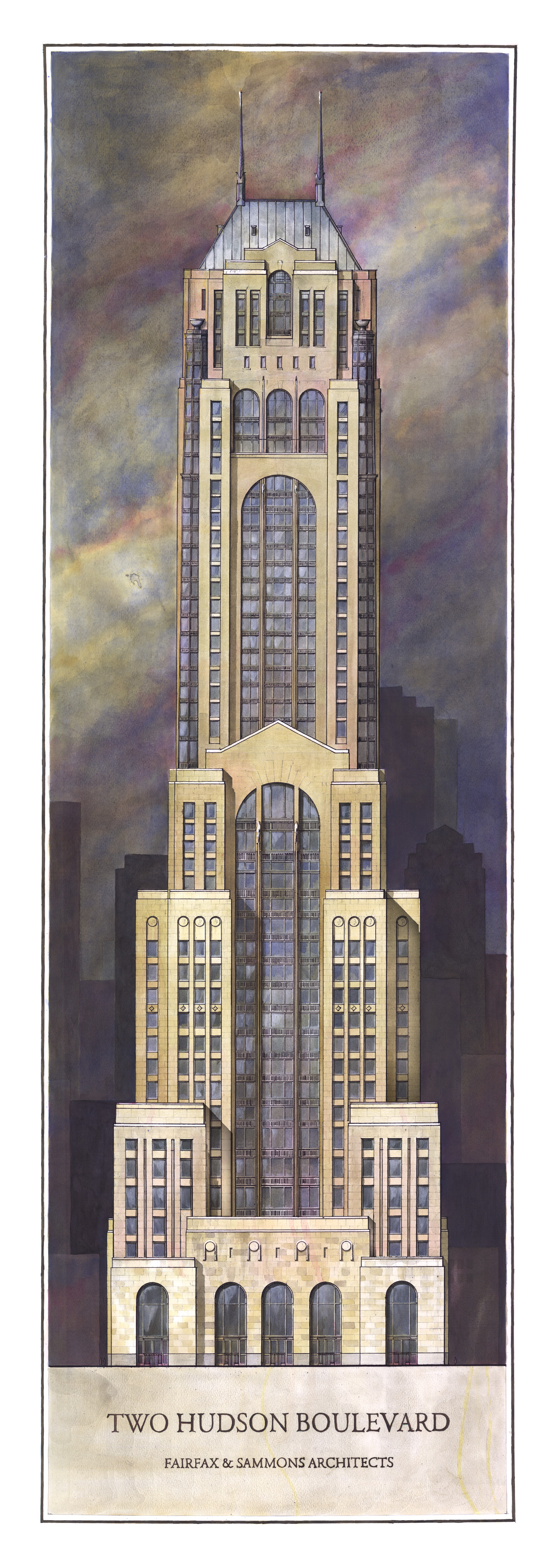 14_06_12_skyscraper_watercolor_best