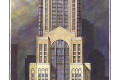 14_06_12_skyscraper_watercolor_best